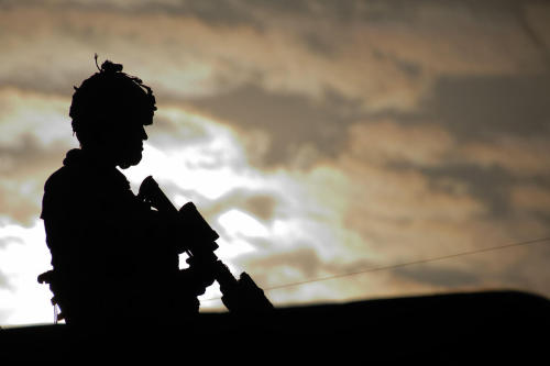 Russ Baker: The Real Reason for the War in Afghanistan (Shocker) http://mys.tc/2gg