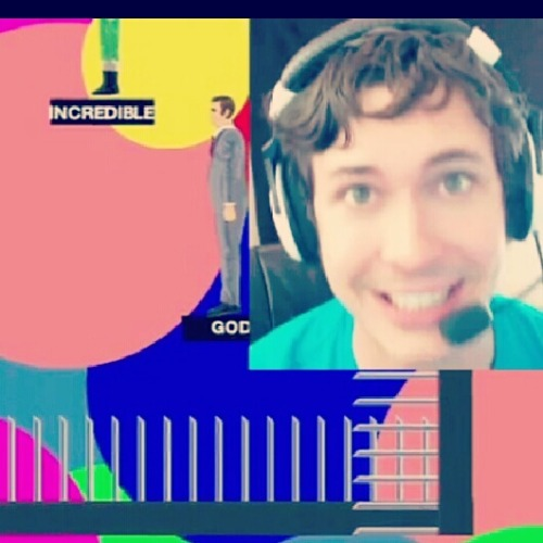I will be posting a lot of picks of Toby Turner…be prepared!!!!!