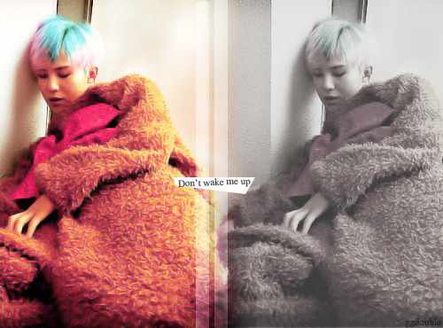 30/188 pics of GDRAGON