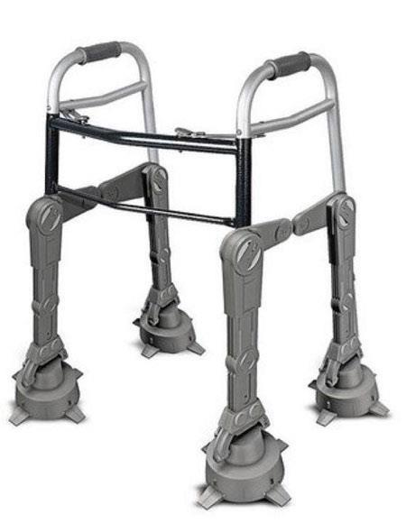 thatonechickwholovesstarwars:  when I'm old, I'm using this.   I want these when I get old