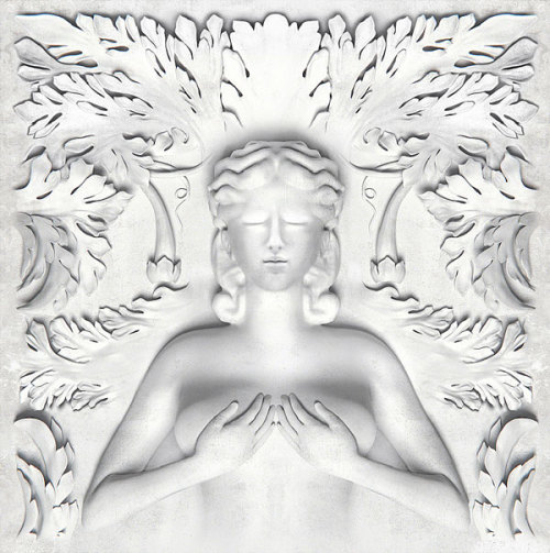 "Kanye West Presents: G.O.O.D. Music - Cruel Summer + Tracklist + Download Un Álbum muy esperado con retrasos incluidos, Cruel Summer album del  sello Discográfico de Kanye West ""G.O.O.D. Music"" (Getting Out Our Dreams), John Legend y Common fueron los primeros en firmar por el sello, Bueno demás esta decir que este álbum esta producido por Kanye West (demasiado Obvio no?), El Album Cuenta con 12 Canciones (esperemos si salen mas Tracks en versión ""Deluxe"") como las sorprendentes ""To The World"", ""Mercy"" (que fue re-interpretada por Lil Wayne Junto a Nicki Minaj en su Mixtape ""dedication 4""),  ""Higher"" y ""The Morning""… Kanye West - Mercy (Feat. Big Sean, Pusha T & 2 Chainz)  Tracklist 01 – ""To The World"" – Kanye West feat. R. Kelly & Teyana Taylor [Prod. by Pop & Oak. Co: Hudson Mohawke, Million $ Mano, Ken Lewis, Travi$ Scott & Anthony Kilhoffer]02 – ""Clique"" – Kanye West & Big Sean feat. Jay-Z & Cocaine 80s [Prod. by Hit-Boy. Co: Kanye West, Anthony Kilhoffer & Noah Goldstein]03 – ""Mercy"" – Kanye West, Big Sean & Pusha T feat. 2 Chainz [Prod. by Lifted & Kanye West]04 – ""New God Flow"" – Kanye West & Pusha T feat. Ghostface Killah [Prod. by Boogz, Tapez & Kanye West]05 – ""The Morning"" – Pusha T, Common, CyHi The Prynce, Kid Cudi & D'banj feat. Raekwon and 2 Chainz [Prod. by IllMind & Kanye West. Co: Jeff Bhasker & Travi$ Scott]06 – ""Cold"" – Kanye West feat. DJ Khaled & DJ Pharris [Prod. by Hit-Boy]07 – ""Higher"" – Pusha T feat. The-Dream, Ma$e & Cocaine 80s [Prod. by Hit-Boy. Co: Kanye West & Mike Dean]08 – ""Sin City"" – John Legend, Teyana Taylor, CyHi The Prynce & Malik Yusef feat. Travi$ Scott [Prod. by Tommy Brown & Travi$ Scott]09 – ""The One"" – Kanye West & Big Sean feat. 2 Chainz, Marsha Ambrosius & Cocaine 80s [Prod. by Kanye West. Co: Hudson Mohawke, The Twilite Tone, Mannie Fresh & Lifted]10 - ""Creepers"" – Kid Cudi [Prod. by Dan Black]11 - ""Bliss"" – John Legend & Teyana Taylor [Prod. by Hudson Mohawke]12 - ""Don't Like (Remix)"" – Pusha T, Kanye West & Big Sean feat. Chief Keef & Jadakiss [Prod. by Young Chop. Co: Kanye West, The Twilite Tone & Noah Goldstein] DOWNLOAD"