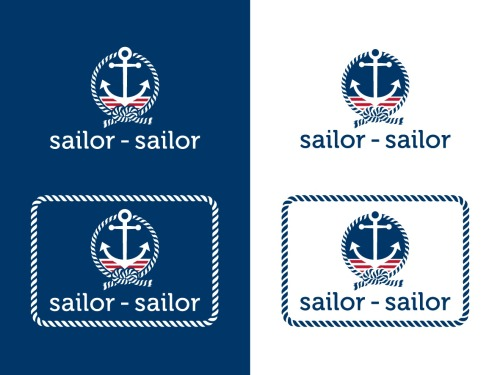 "Just Madras is thrilled to be launching for 2013 ""sailor-sailor"" a nautical inspired collection with today's fabrics.  Sneak Peek soon!"
