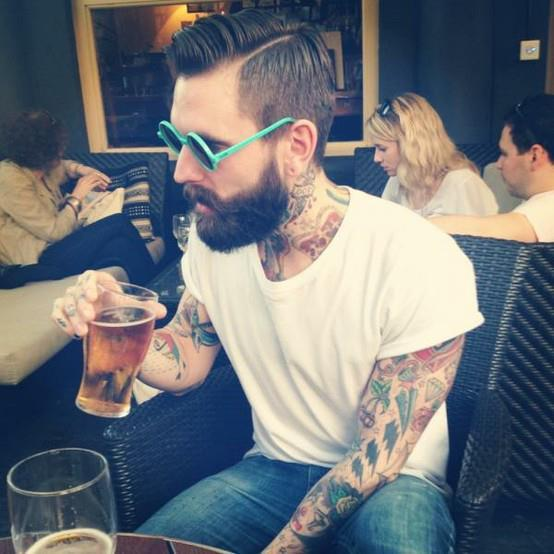 modernstyleoffashionabledress: