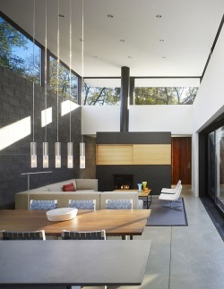 just-klick:  Modern Interior