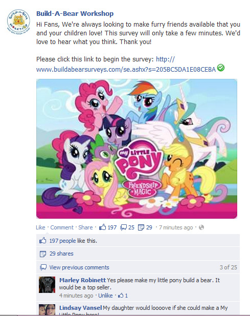 lunaismostkawaii:  bronywithherownpony:  PLEASE  oH MY GOD I WOULD FUCKING DIE I WOULD DIE JFC I WOULD DIE GIVE ME THE LINK tO THAT SURVEY OMG I WOULD FUCKING DIE IF THAT HAPPENED  I KINDA REALLY WANT THIS???????LIKE RIGHT NOW