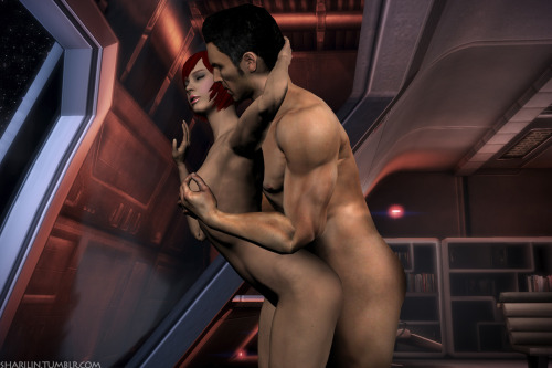 For Kaidan porn week! [13] Previously [1] [2] [3] [4] [5] [6] [7] [8] [9] [10] [11] [12][Asked by Anon!]