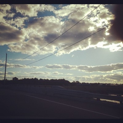 #beautifulday (Taken with Instagram)