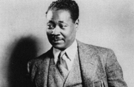 A new novel by Harlem Renaissance luminary Claude McKay has been discovered. McKay, also a poet, was the first black American to write a best-selling novel, his 1928 Home to Harlem. The previously unknown manuscript is a satire of Harlem during the Great Depression. Tremendously exciting news!