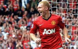 ginger prince ! and he is a legend form class of 92