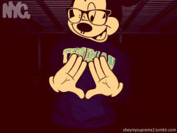 "illuminatipoppet:  Check out my ""DOPE BLOG"", Follow me for more DOPE $#!+ Add On Facebook And Follow On Twitter For A PROMO."
