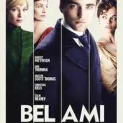 Filme e Vinho #film #wine #redwine #belami #rob #movie #pattison #robertpattison (Publicado com o Instagram)