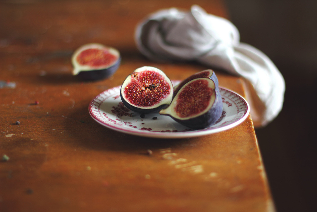 Figs (by anna-mavritta)