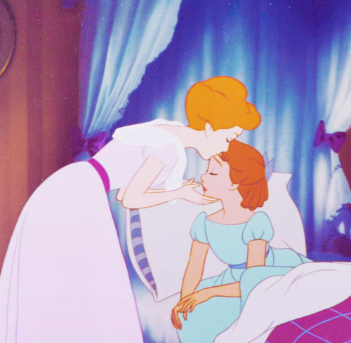 12/? Favorite Disney Screencaps