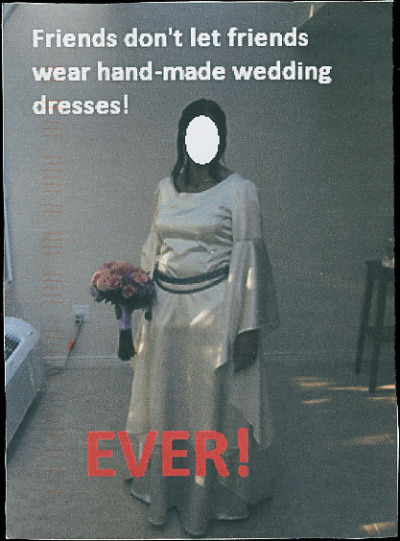 haha, had to share this secret from PostSecret.com