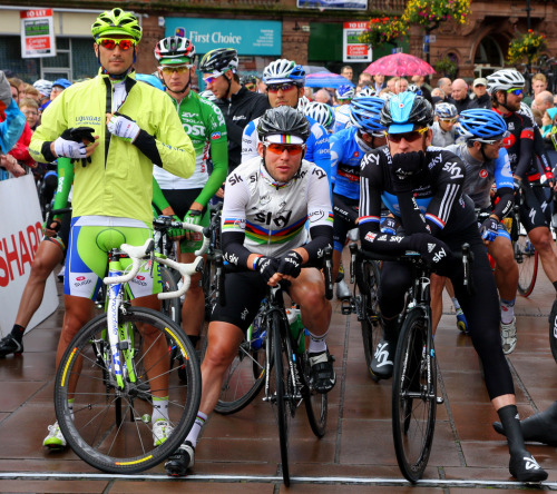 Tour of Britain 2012 (by chris.meads1)
