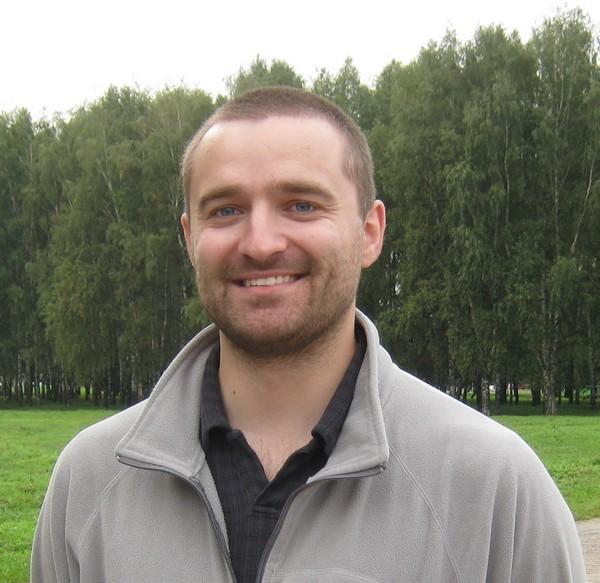petanque Minsk tet-a-tet - Sergei Sergeev