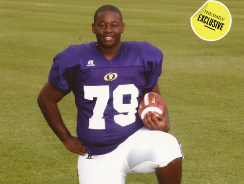 On August 2, 2011, 16-year-old D.J. Searcy collapsed and died after enduring a grueling three-a-day practice in 109-degree weather. Now, Searcy's death is a catalyst for new high school safety guidelines.  Coaches are now required to use a wet bulb globe that measures humidity and other factors as part of the temperature. Outdoor practice must be canceled if the temperature rises beyond 92 degrees. Ice baths have to be available in case a player becomes dangerously overheated. Water breaks must be provided more often. And the grueling, three-a-day practices that Searcy endured in the 24 hours before he died are banned.