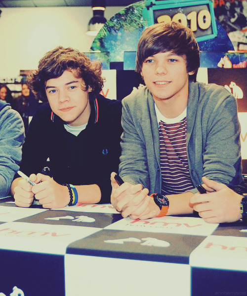 can we just appreciate fetus larry…xx