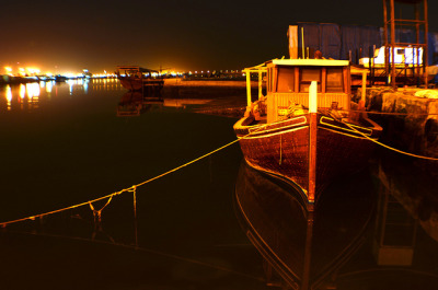 Boat on Flickr.