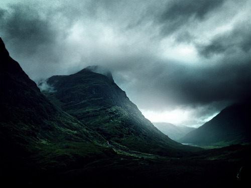 bathorynordland:  Isle of Skye