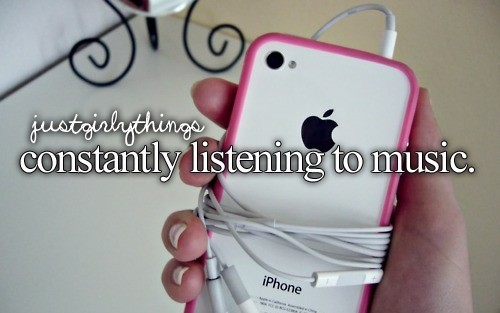 just-girly-things-for-you:  this is my life. <3