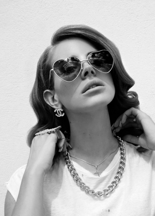 karla-world:  Lana <3