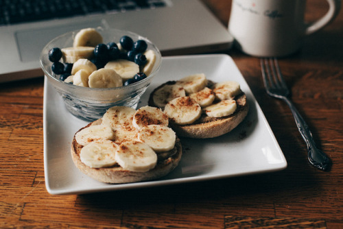 elegant-rage:  breakfast-142 by seth_lowe on Flickr.
