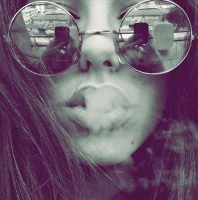 Check out this look!   #Vintage #Sunglasses(Taken with StyleTag) by livestyleleigh