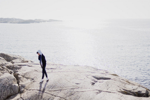 untitled by sannah kvist on Flickr.
