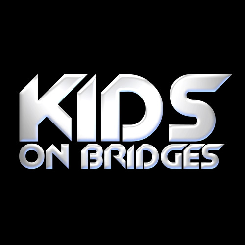 "1 of 3 new E.Ps out NOW!  Kids On Bridges released worldwide , some great remix's from Killaflaw Manhattan Clique and Ocelot.  Click the K.O.B logo, above for music on soundcloud.  Liverpool, UK presents ""The Next Invasion…"" . Mario A., Rise Music International, UK (Label) - mario3@btinternet.com Wayne B., Rise Music International, USA (Label) - waynebriggs@gmail.com Maria M., Creative Artists Agency, UK (Agency)"