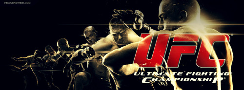 Mma Facebook Covers