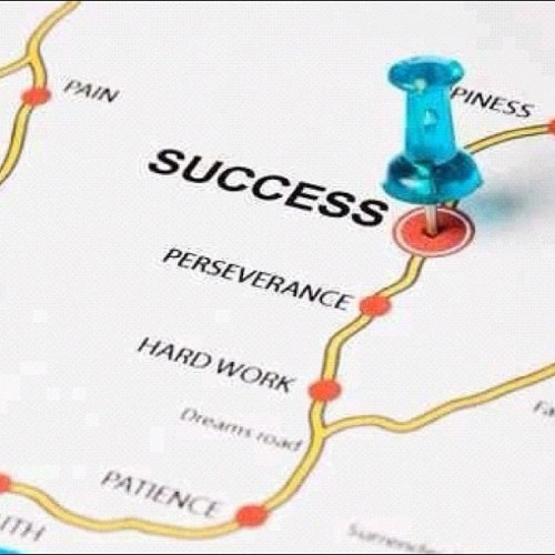 There's no shortcuts to success! Most people runout of gas at hard-work… 👌👍☺😍 #motivation #inspiring #inspiration #selfmotivation  #success #inspire #gf #bf #relationship #happiness #pursuitofhappiness #willsmith #hardwork #hardworking #workhard (Taken with Instagram)