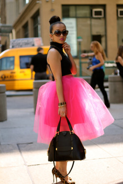 from-style-with-love:  Street Style/Fashion Here!