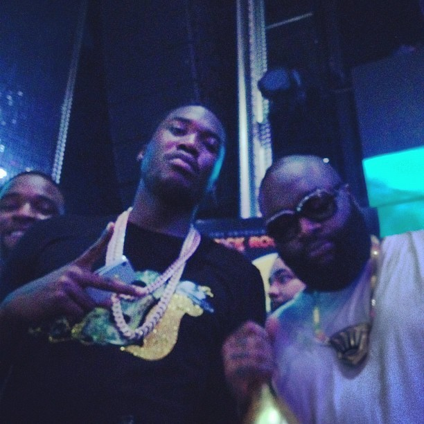 #mmg  (Taken with Instagram)