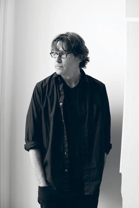 Exclusive extracts from Nigel Slater's new book, The Kitchen Diaries II, in the current edition of Observer Food Monthly
