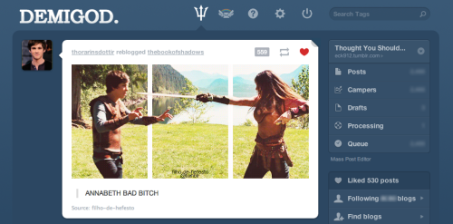 My dash is perfect