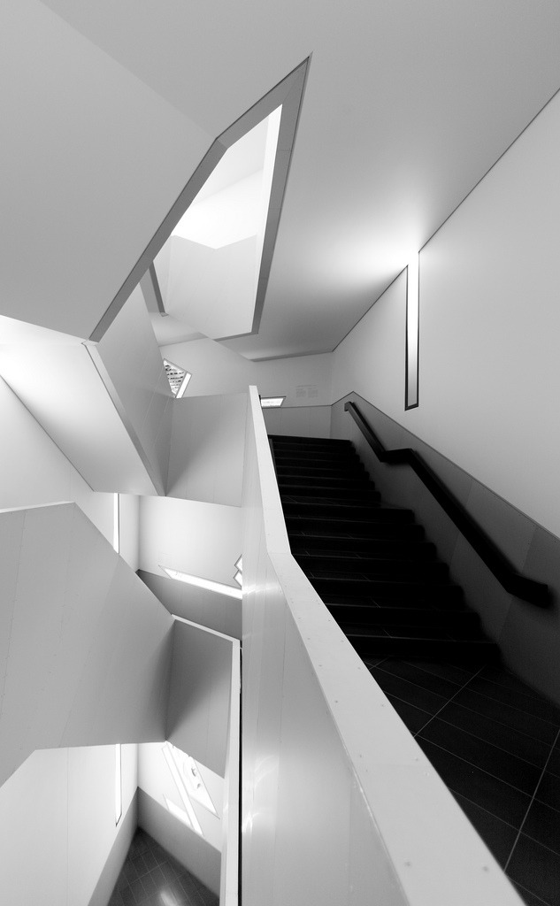 n-architektur:  Stair of Wonders (ROM) (VI) by manuela.martin