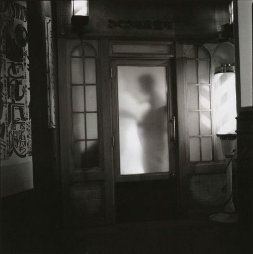 100 fotos en blanco y negro