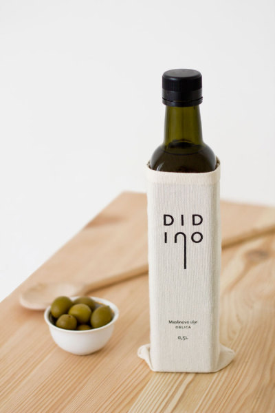 (via Didino - The Dieline -)