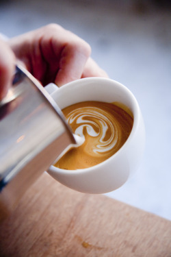 Coffee Education  Just a reminder that our courses are back and filling up quickly. We've got only a few spots left of September and October so don't miss out.  You can book them through Eventbrite.  Tasting Class Hosted by DunneFrankowski  October 13th, November 17th - 11:30 - 13:30 The tasting class in a fun and enjoyable experience which covers a flavour deconstruction, coffee origins, processing methods and their effects on taste. As well as cupping some great coffee's. Perfect introduction for any coffee lover to the colourful complex world of coffee. Suitable for anyone.  6 people max £35   Basic Barista  Hosted by Frankowski  September 29th, October 20th, December 1st  09:30 - 12:30  Suitable for both home and professional barista's we're going to cover grinding, extraction, milk steaming and cleaning. Along with a short history of coffee it's origins and cultural significance.  4 people max £60  Latte Art Hosted by Dunne September 29th, October 20th, December 1st  13:00 - 15:00  Suitable for both home and professional barista's or for coffee enthusiasts learn and understand the theory or milk and pouring techniques, as really it's not as hard as it looks. Hands on guidance and logical techniques in order to improve any standard milk pouring.  4 people max £60   DunneFrankowski