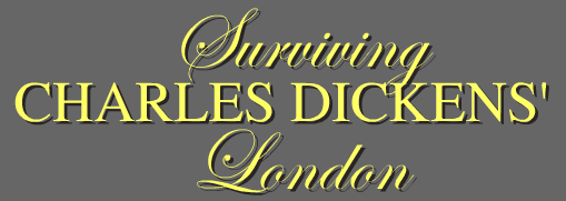 "Surviving Charles Dickens' London: Interactive! #edtech #literacy ""Dare you take a tour of Dickensian London? You could meet Mr Micawber, Mr Pickwick or Fagin. Or you might catch smallpox and end up in jail. If you do well, you'll get to meet Charles Dickens.""  Very nice interactive!  Learn more about Dickens' life via Bleak House, featuring an animated short bio.  screenshot above You may also like… Childrens' Authors Websites The Official Site of Beverly Cleary Authors Who Skype (great resource!) Highlights (2 great sites!)"