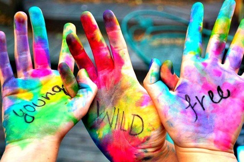 colors of the wind on We Heart It. http://weheartit.com/entry/37617756