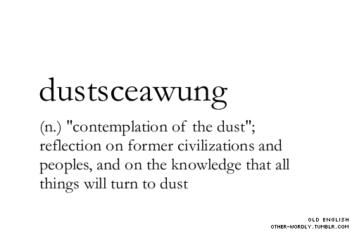 pronunciation | 'dUst-shA-a-wung (DOOST-shay-ah-wung)submitted by | petrovitchsubmit words | here