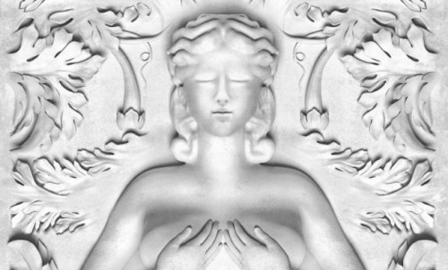5 Things GOOD Music's 'Cruel Summer' Does Right (And 5 Things It Does Wrong)