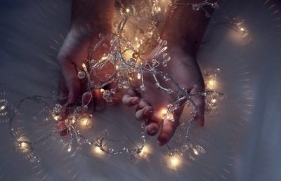 frogsandcrowns: testing out filters fairylights - tree castles on @weheartit.com - http://whrt.it/NxRTqo