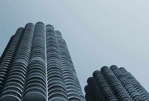 Wilco Towers, Chicago