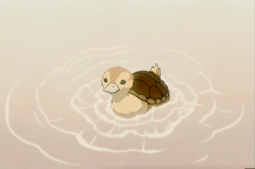 i-bring-light:  marauders4evr:  This is a turtle duck. Reblog the turtle duck. … Why? Because it's a turtle duck. Make the turtle duck tumblr famous. For no reasons other than the fact that it's a turtle duck.  A turtle duck.