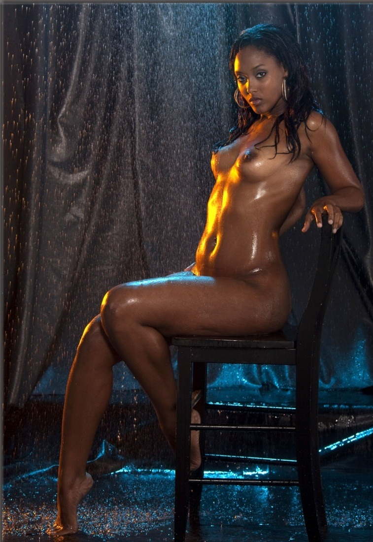 justluvthechocolatefactory:  Click pic for more photos 9/17/12 19:02 @MrDeep9513