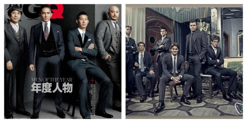 Jlin & delpo similarity :P