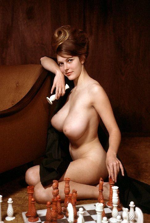 Sex mom fuck Julia bond pov anal 8, Free sex pics on carfuck.nakedgirlfuck.com